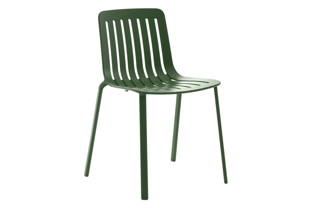 https://res.cloudinary.com/clippings/image/upload/t_big/dpr_auto,f_auto,w_auto/v1601284396/products/plato-chair-non-upholstered-magis-design-jasper-morrison-clippings-11449632.jpg