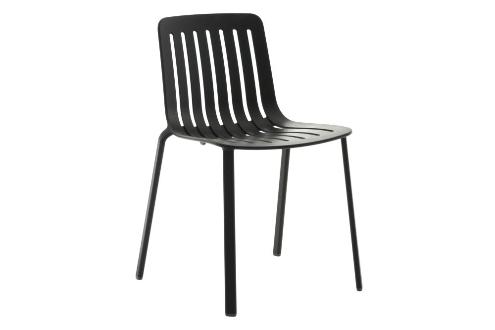 https://res.cloudinary.com/clippings/image/upload/t_big/dpr_auto,f_auto,w_auto/v1601284396/products/plato-chair-non-upholstered-magis-design-jasper-morrison-clippings-11449634.jpg