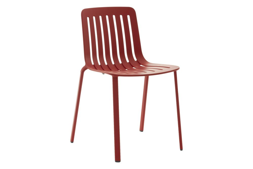 https://res.cloudinary.com/clippings/image/upload/t_big/dpr_auto,f_auto,w_auto/v1601284396/products/plato-chair-non-upholstered-magis-design-jasper-morrison-clippings-11449635.jpg