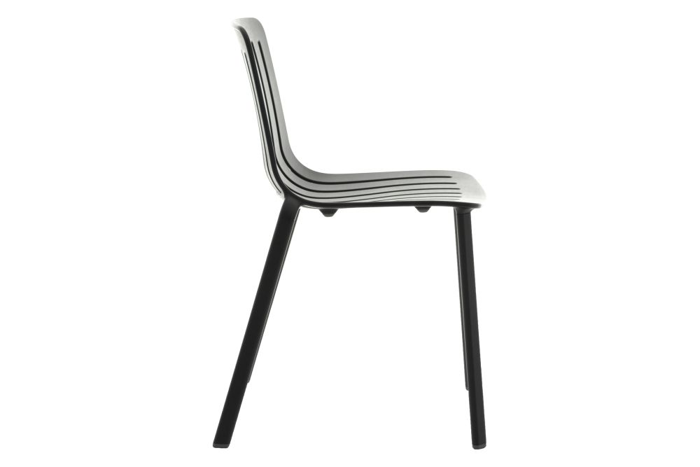 https://res.cloudinary.com/clippings/image/upload/t_big/dpr_auto,f_auto,w_auto/v1601284420/products/plato-chair-non-upholstered-magis-design-jasper-morrison-clippings-11449640.jpg