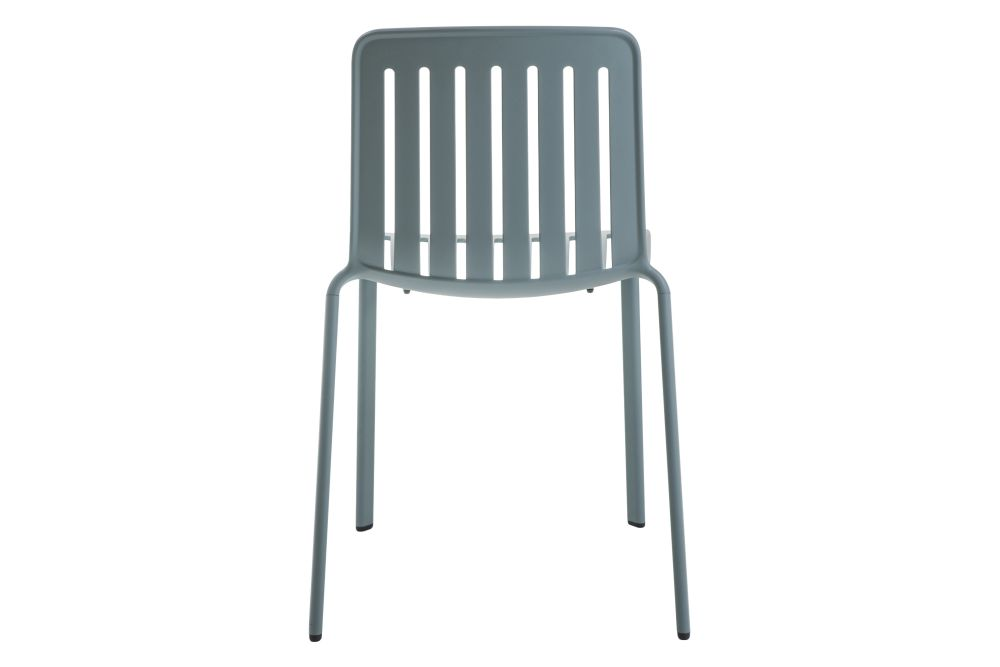 https://res.cloudinary.com/clippings/image/upload/t_big/dpr_auto,f_auto,w_auto/v1601284431/products/plato-chair-non-upholstered-magis-design-jasper-morrison-clippings-11449644.jpg