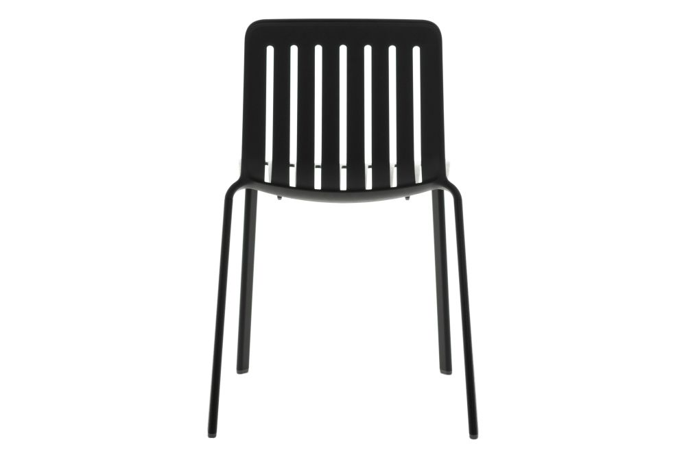 https://res.cloudinary.com/clippings/image/upload/t_big/dpr_auto,f_auto,w_auto/v1601284431/products/plato-chair-non-upholstered-magis-design-jasper-morrison-clippings-11449647.jpg