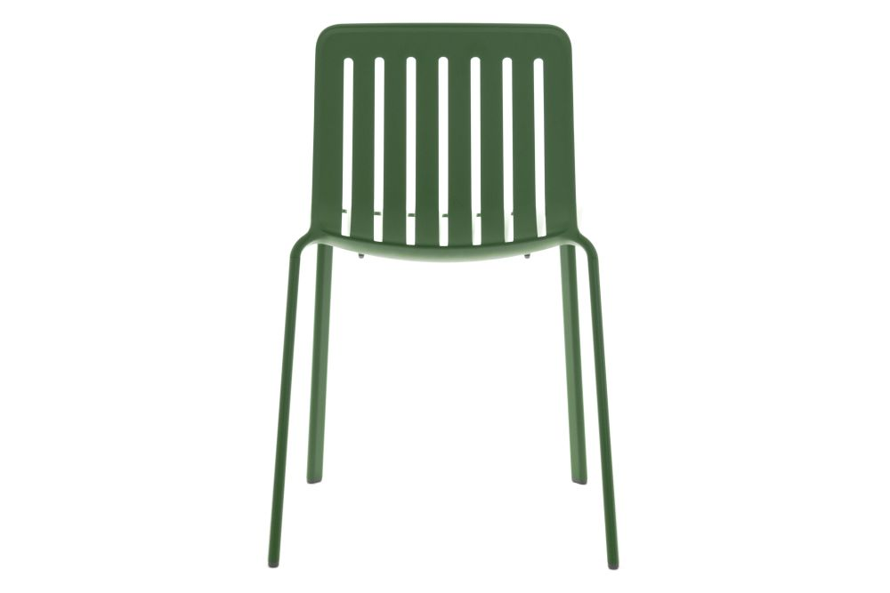 https://res.cloudinary.com/clippings/image/upload/t_big/dpr_auto,f_auto,w_auto/v1601284432/products/plato-chair-non-upholstered-magis-design-jasper-morrison-clippings-11449645.jpg