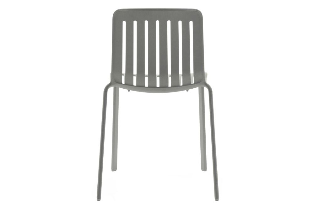 https://res.cloudinary.com/clippings/image/upload/t_big/dpr_auto,f_auto,w_auto/v1601284432/products/plato-chair-non-upholstered-magis-design-jasper-morrison-clippings-11449646.jpg