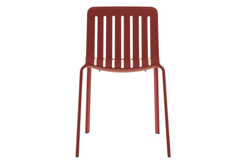 https://res.cloudinary.com/clippings/image/upload/t_big/dpr_auto,f_auto,w_auto/v1601284432/products/plato-chair-non-upholstered-magis-design-jasper-morrison-clippings-11449648.jpg
