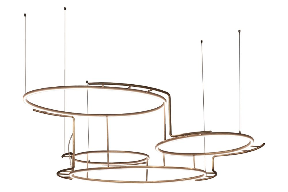 https://res.cloudinary.com/clippings/image/upload/t_big/dpr_auto,f_auto,w_auto/v1601294865/products/broche-pendant-light-dcw-%C3%A9ditions-%C3%A9ric-de-dormael-clippings-11449715.jpg