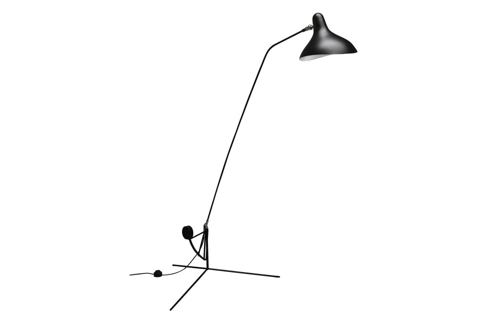 https://res.cloudinary.com/clippings/image/upload/t_big/dpr_auto,f_auto,w_auto/v1601369539/products/mantis-bs1-floor-lamp-dcw-%C3%A9ditions-bernard-schottlander-clippings-11146088.jpg