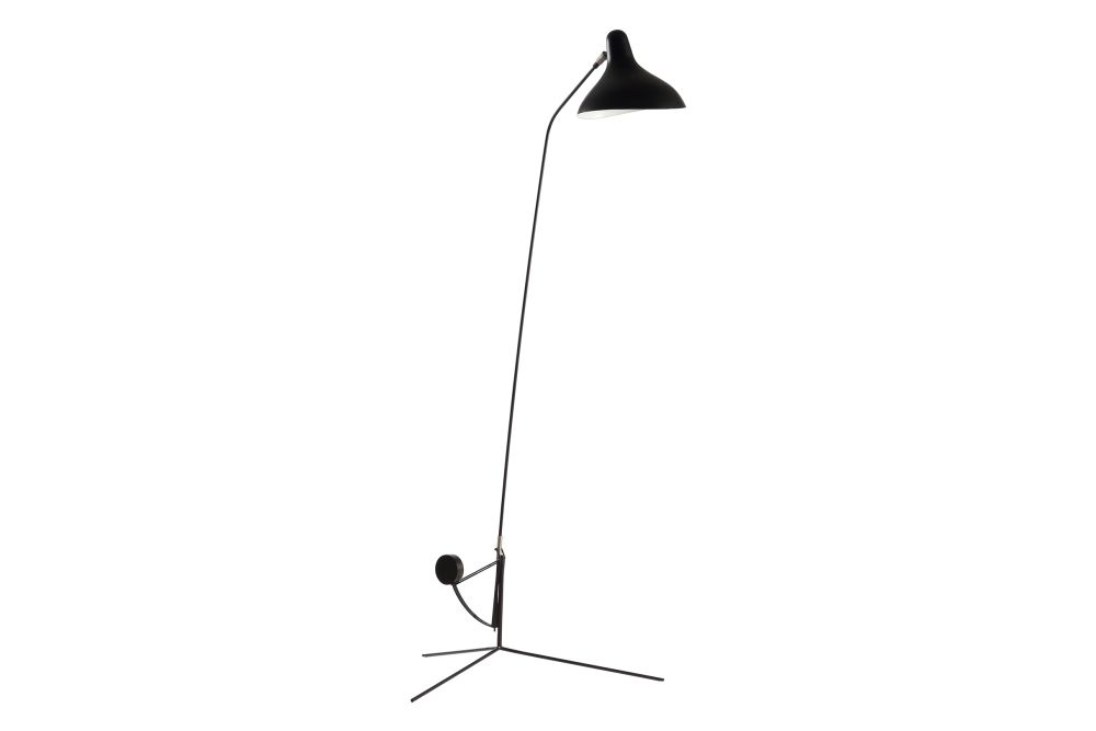 https://res.cloudinary.com/clippings/image/upload/t_big/dpr_auto,f_auto,w_auto/v1601369564/products/mantis-bs1-floor-lamp-dcw-%C3%A9ditions-bernard-schottlander-clippings-11146085.jpg