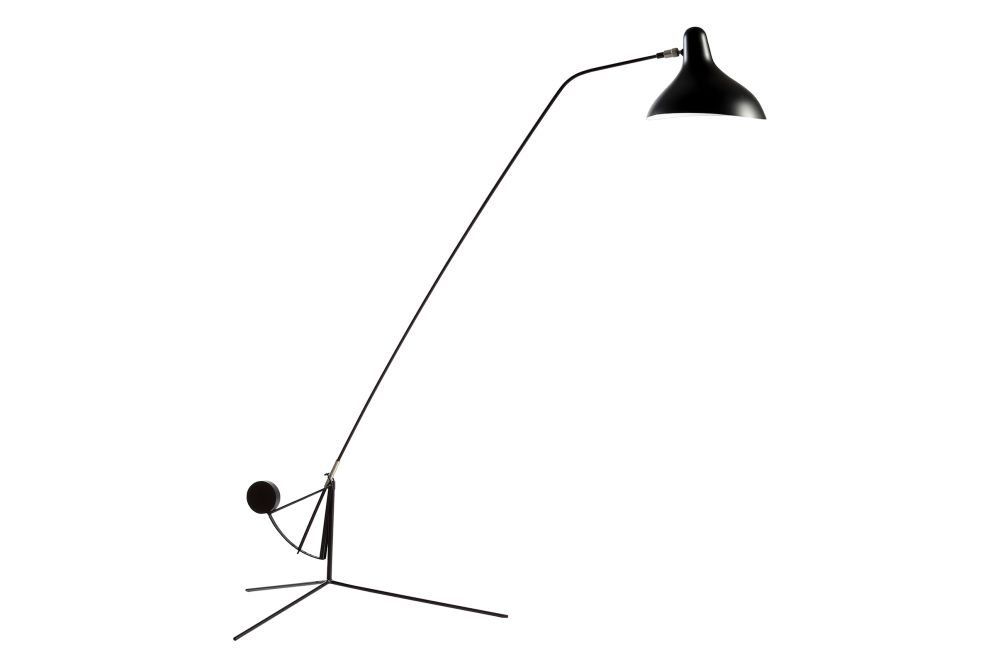 https://res.cloudinary.com/clippings/image/upload/t_big/dpr_auto,f_auto,w_auto/v1601369581/products/mantis-bs1-floor-lamp-noir-stainblack-stain-dcw-%C3%A9ditions-bernard-schottlander-clippings-11146084.jpg
