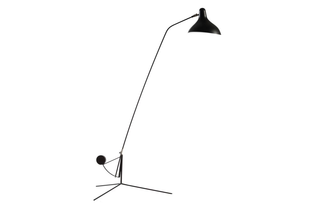 https://res.cloudinary.com/clippings/image/upload/t_big/dpr_auto,f_auto,w_auto/v1601369610/products/mantis-bs1-floor-lamp-dcw-%C3%A9ditions-bernard-schottlander-clippings-11146086.jpg