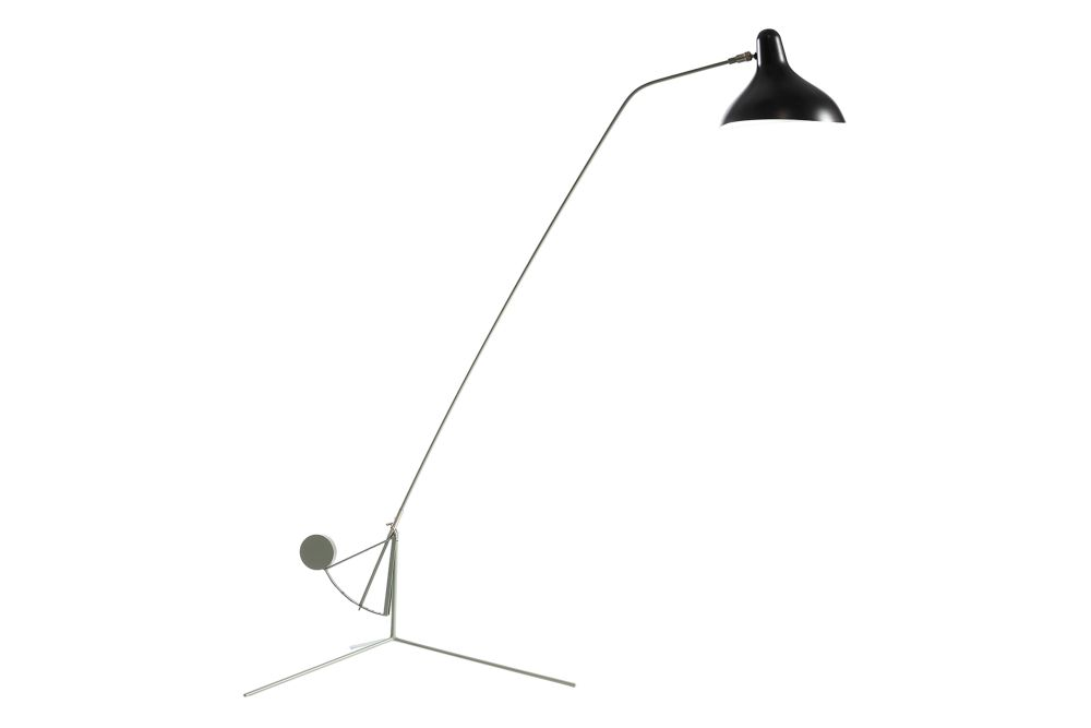 https://res.cloudinary.com/clippings/image/upload/t_big/dpr_auto,f_auto,w_auto/v1601369802/products/mantis-bs1-floor-lamp-dcw-%C3%A9ditions-bernard-schottlander-clippings-11146090.jpg