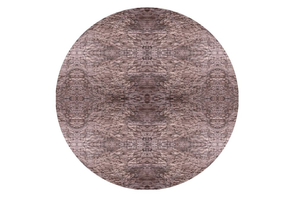 https://res.cloudinary.com/clippings/image/upload/t_big/dpr_auto,f_auto,w_auto/v1601372307/products/clay-sediment-rug-round-polyamide-moooi-carpets-ross-lovegrove-clippings-11108481.jpg