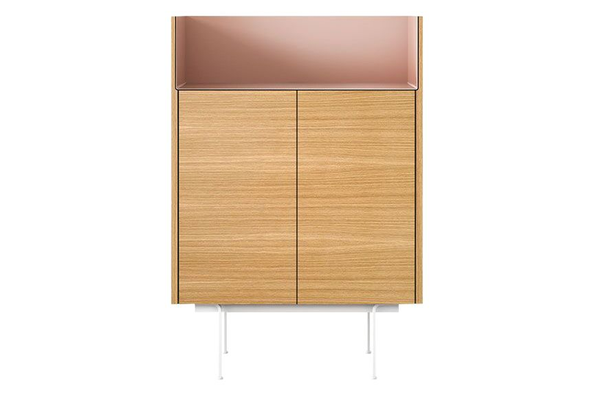 https://res.cloudinary.com/clippings/image/upload/t_big/dpr_auto,f_auto,w_auto/v1601387809/products/sth111-stockholm-sideboard-new-punt-mario-ruiz-clippings-11449784.jpg