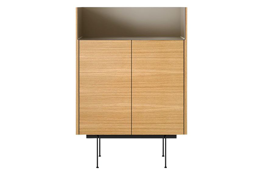 https://res.cloudinary.com/clippings/image/upload/t_big/dpr_auto,f_auto,w_auto/v1601387809/products/sth111-stockholm-sideboard-new-punt-mario-ruiz-clippings-11449787.jpg