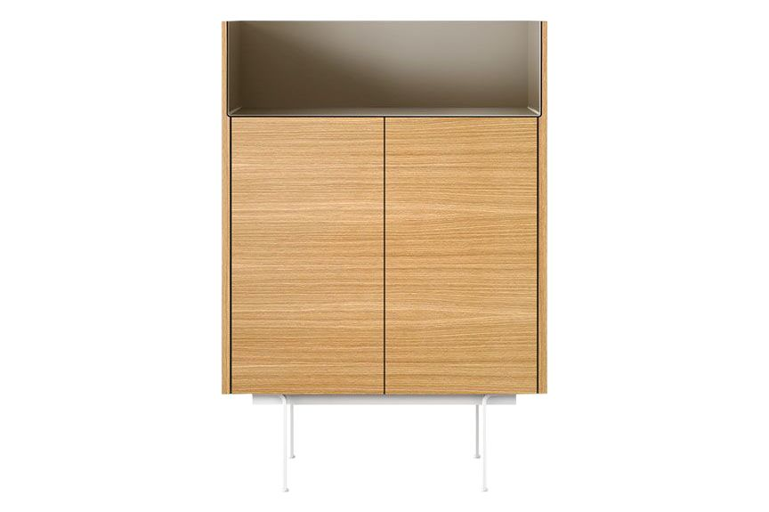 https://res.cloudinary.com/clippings/image/upload/t_big/dpr_auto,f_auto,w_auto/v1601387809/products/sth111-stockholm-sideboard-new-punt-mario-ruiz-clippings-11449788.jpg