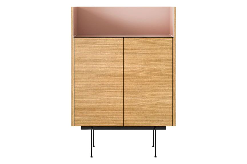 https://res.cloudinary.com/clippings/image/upload/t_big/dpr_auto,f_auto,w_auto/v1601387809/products/sth111-stockholm-sideboard-new-punt-mario-ruiz-clippings-11449790.jpg
