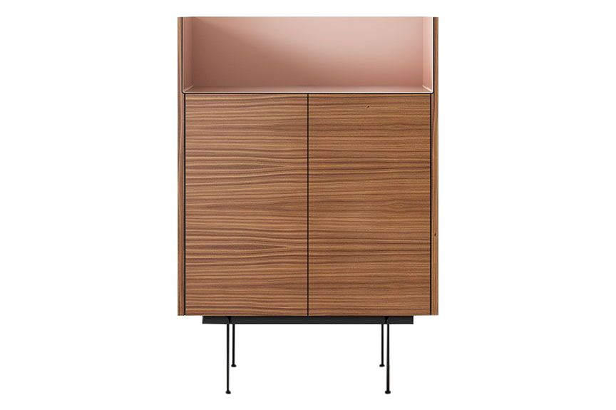 https://res.cloudinary.com/clippings/image/upload/t_big/dpr_auto,f_auto,w_auto/v1601387820/products/sth111-stockholm-sideboard-new-punt-mario-ruiz-clippings-11449791.jpg