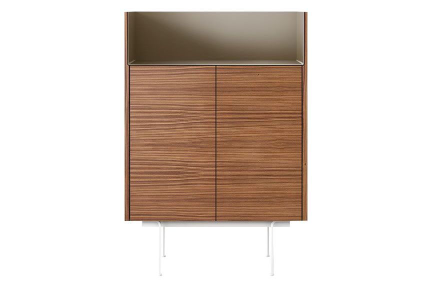 https://res.cloudinary.com/clippings/image/upload/t_big/dpr_auto,f_auto,w_auto/v1601387820/products/sth111-stockholm-sideboard-new-punt-mario-ruiz-clippings-11449794.jpg