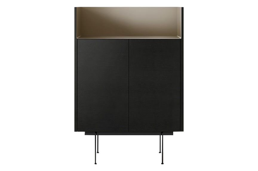https://res.cloudinary.com/clippings/image/upload/t_big/dpr_auto,f_auto,w_auto/v1601387874/products/sth111-stockholm-sideboard-new-punt-mario-ruiz-clippings-11449819.jpg