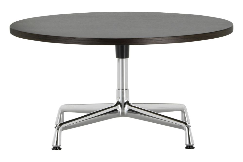 https://res.cloudinary.com/clippings/image/upload/t_big/dpr_auto,f_auto,w_auto/v1601389928/products/eames-side-table-round-vitra-charles-ray-eames-clippings-11449825.jpg