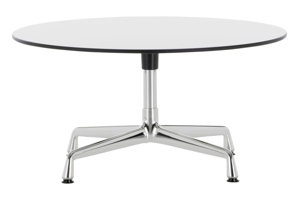 https://res.cloudinary.com/clippings/image/upload/t_big/dpr_auto,f_auto,w_auto/v1601389938/products/eames-side-table-round-vitra-charles-ray-eames-clippings-11449827.jpg