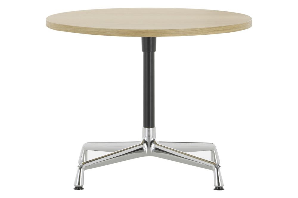 https://res.cloudinary.com/clippings/image/upload/t_big/dpr_auto,f_auto,w_auto/v1601389943/products/eames-side-table-round-vitra-charles-ray-eames-clippings-11449828.jpg
