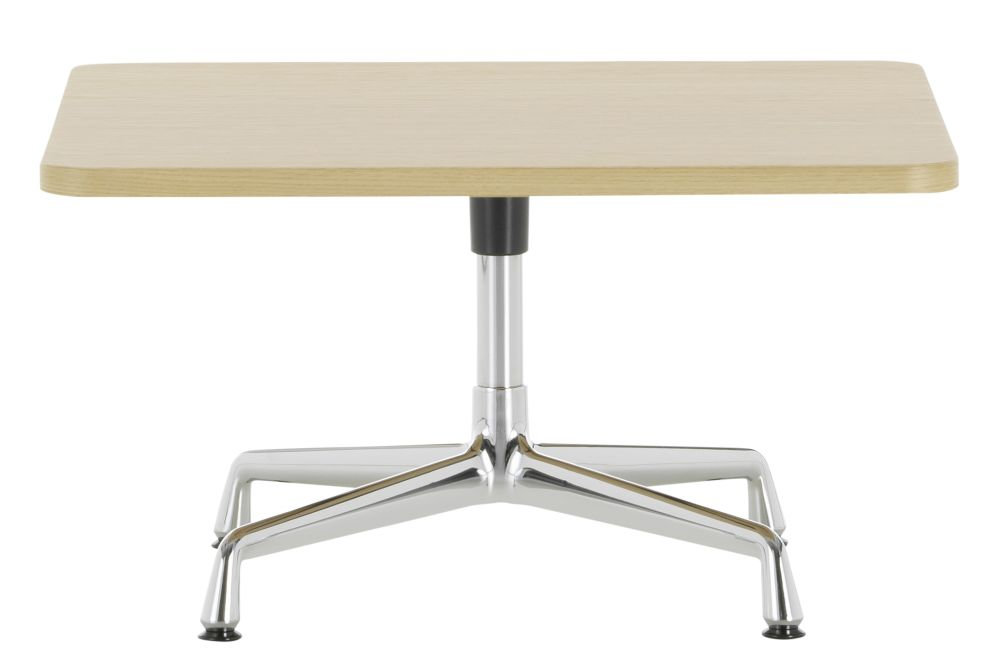 https://res.cloudinary.com/clippings/image/upload/t_big/dpr_auto,f_auto,w_auto/v1601402055/products/eames-side-table-square-tabletop-vitra-charles-ray-eames-clippings-11449847.jpg