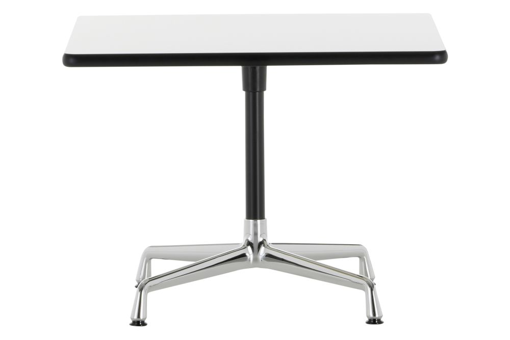 https://res.cloudinary.com/clippings/image/upload/t_big/dpr_auto,f_auto,w_auto/v1601402057/products/eames-side-table-square-tabletop-vitra-charles-ray-eames-clippings-11449848.jpg