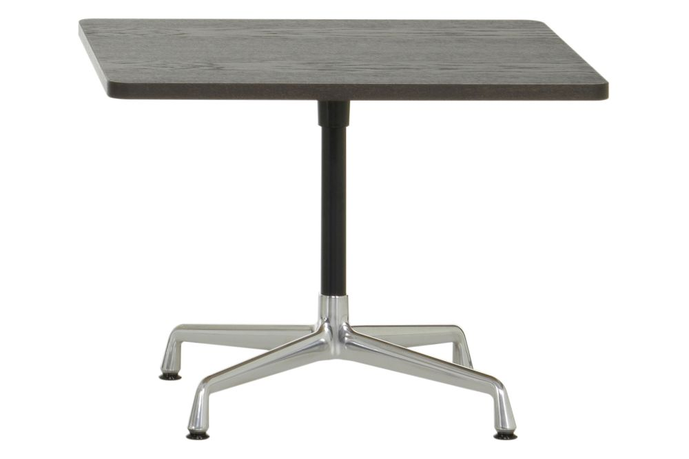 https://res.cloudinary.com/clippings/image/upload/t_big/dpr_auto,f_auto,w_auto/v1601402093/products/eames-side-table-square-tabletop-vitra-charles-ray-eames-clippings-11449850.jpg