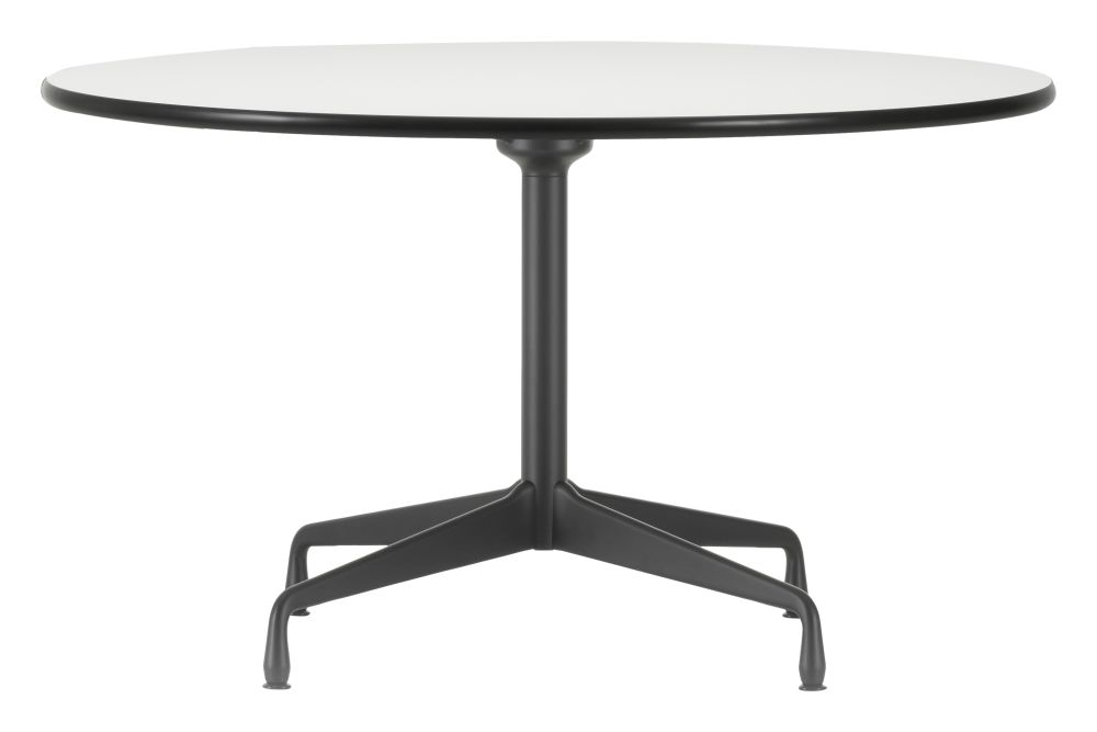https://res.cloudinary.com/clippings/image/upload/t_big/dpr_auto,f_auto,w_auto/v1601411716/products/eames-segmented-round-dining-table-vitra-charles-ray-eames-clippings-11449853.jpg