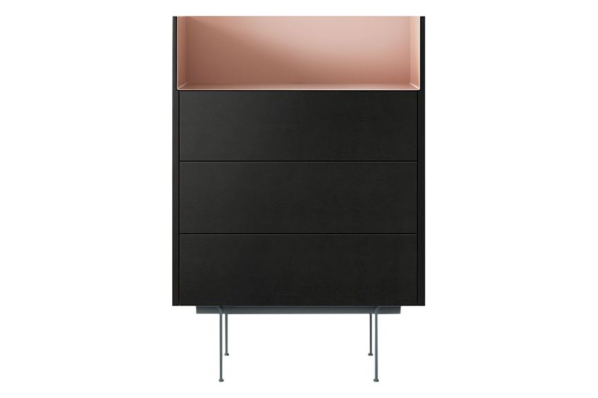 https://res.cloudinary.com/clippings/image/upload/t_big/dpr_auto,f_auto,w_auto/v1601454178/products/stockholm-sth112-sideboard-new-punt-mario-ruiz-clippings-11449956.jpg