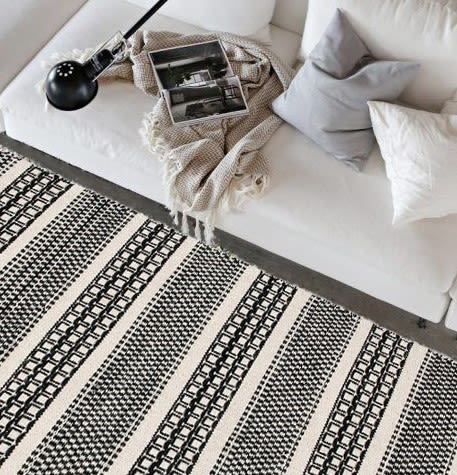 https://res.cloudinary.com/clippings/image/upload/t_big/dpr_auto,f_auto,w_auto/v1601460011/products/mirage-luxury-handwoven-wool-rug-ana-noush-clippings-10094071.jpg