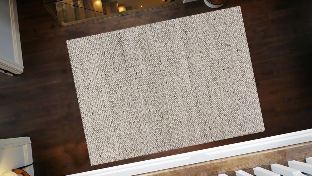 https://res.cloudinary.com/clippings/image/upload/t_big/dpr_auto,f_auto,w_auto/v1601470195/products/atacama-luxury-handwoven-wool-rug-ana-noush-clippings-11193748.jpg