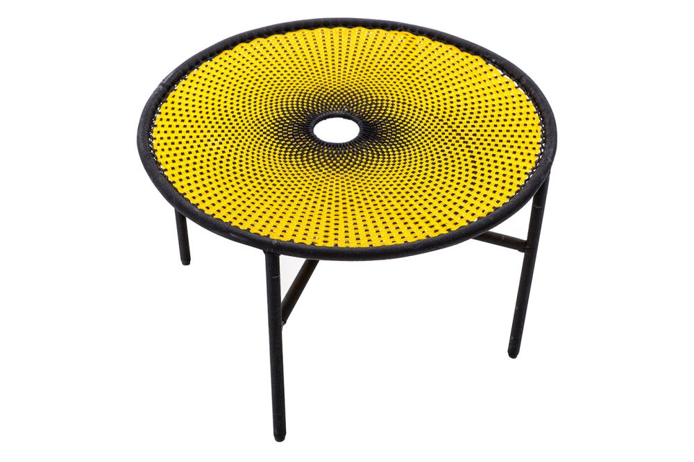 https://res.cloudinary.com/clippings/image/upload/t_big/dpr_auto,f_auto,w_auto/v1601473231/products/banjooli-coffee-table-black-yellow-large-moroso-sebastian-herckner-clippings-11106539.jpg