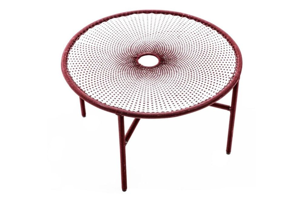 https://res.cloudinary.com/clippings/image/upload/t_big/dpr_auto,f_auto,w_auto/v1601473241/products/banjooli-coffee-table-red-pink-large-moroso-sebastian-herckner-clippings-11106549.jpg