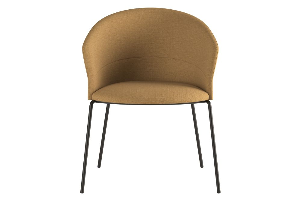 https://res.cloudinary.com/clippings/image/upload/t_big/dpr_auto,f_auto,w_auto/v1601532497/products/copa-four-legs-metal-base-chair-pricegrp-g2-black-ral-9005-white-viccarbe-ramosbassols-clippings-11449738.jpg