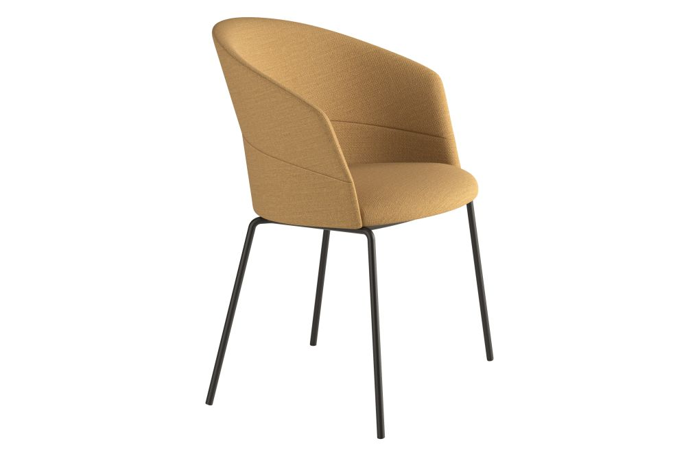 https://res.cloudinary.com/clippings/image/upload/t_big/dpr_auto,f_auto,w_auto/v1601532498/products/copa-four-legs-metal-base-chair-viccarbe-ramosbassols-clippings-11450157.jpg