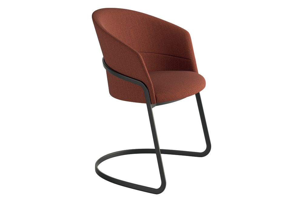 https://res.cloudinary.com/clippings/image/upload/t_big/dpr_auto,f_auto,w_auto/v1601532510/products/copa-cantilever-base-chair-viccarbe-ramosbassols-clippings-11450158.jpg