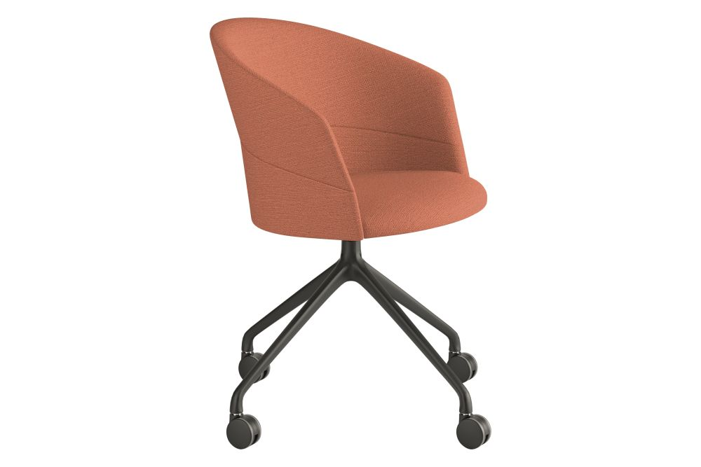 https://res.cloudinary.com/clippings/image/upload/t_big/dpr_auto,f_auto,w_auto/v1601532992/products/copa-pyramid-caster-swivel-base-chair-viccarbe-ramosbassols-clippings-11450164.jpg