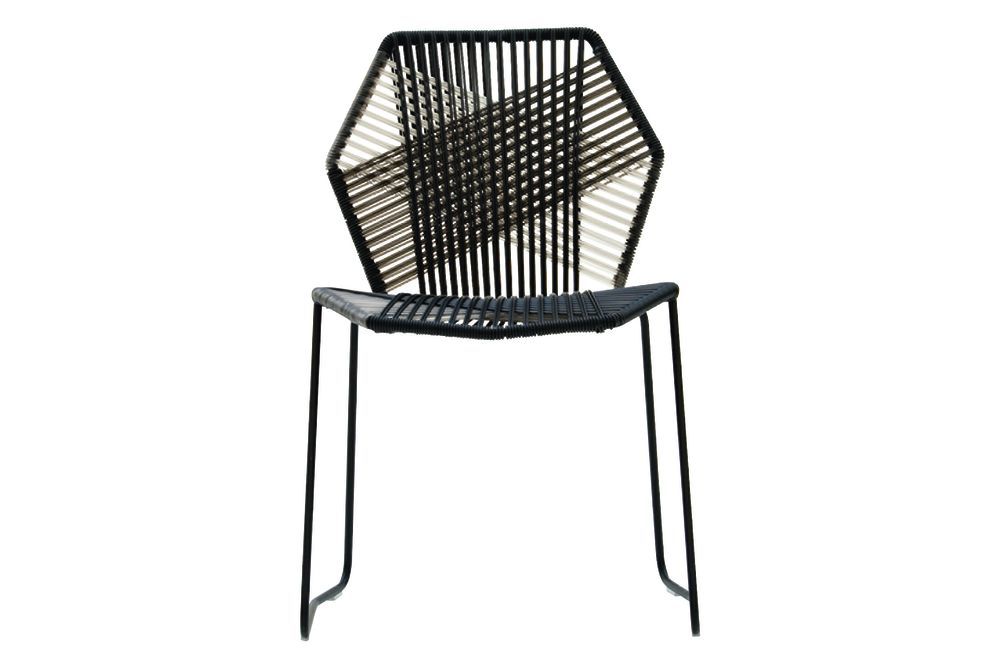 https://res.cloudinary.com/clippings/image/upload/t_big/dpr_auto,f_auto,w_auto/v1601544732/products/tropicalia-chair-black-black-quartz-moroso-patricia-urquiola-clippings-11107019.jpg