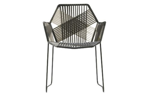 https://res.cloudinary.com/clippings/image/upload/t_big/dpr_auto,f_auto,w_auto/v1601545219/products/tropicalia-chair-with-arms-black-black-quartz-moroso-patricia-urquiola-clippings-11107790.jpg