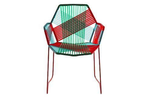 https://res.cloudinary.com/clippings/image/upload/t_big/dpr_auto,f_auto,w_auto/v1601545235/products/tropicalia-chair-with-arms-traffic-red-jungle-moroso-patricia-urquiola-clippings-11107794.jpg