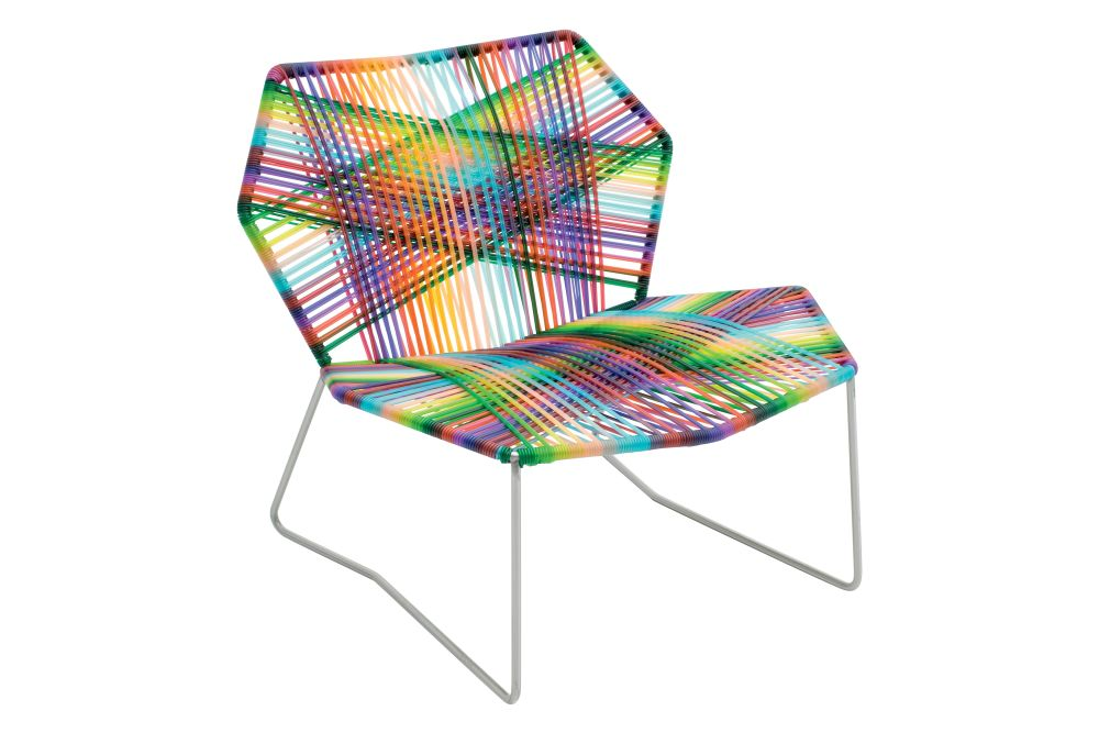 https://res.cloudinary.com/clippings/image/upload/t_big/dpr_auto,f_auto,w_auto/v1601545670/products/tropicalia-armchair-stainless-steel-carnival-moroso-patricia-urquiola-clippings-11107787.jpg