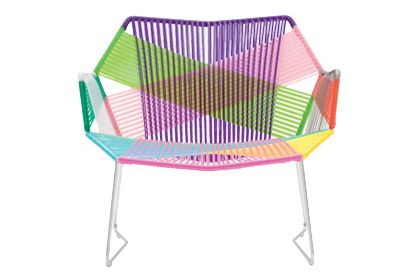 https://res.cloudinary.com/clippings/image/upload/t_big/dpr_auto,f_auto,w_auto/v1601546099/products/tropicalia-armchairs-with-arms-stainless-steel-carnival-moroso-patricia-urquiola-clippings-11107777.jpg