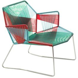https://res.cloudinary.com/clippings/image/upload/t_big/dpr_auto,f_auto,w_auto/v1601546121/products/tropicalia-armchairs-with-arms-moroso-patricia-urquiola-clippings-11107780.jpg
