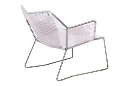 https://res.cloudinary.com/clippings/image/upload/t_big/dpr_auto,f_auto,w_auto/v1601546130/products/tropicalia-armchairs-with-arms-stainless-steel-traffic-white-quartz-moroso-patricia-urquiola-clippings-11107778.jpg