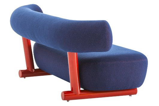 https://res.cloudinary.com/clippings/image/upload/t_big/dpr_auto,f_auto,w_auto/v1601546814/products/pipe-settee-moroso-sebastian-herkner-clippings-1658521.jpg