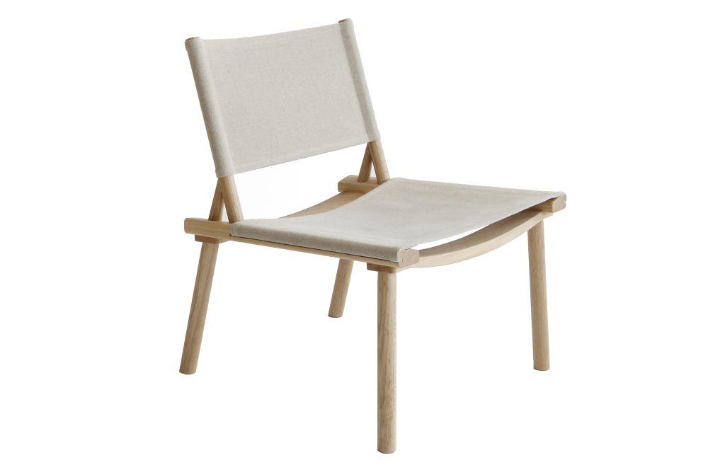 https://res.cloudinary.com/clippings/image/upload/t_big/dpr_auto,f_auto,w_auto/v1601547787/products/xl-december-lounge-chair-ash-natural-oil-december-linen-canvas-nikari-jasper-morrison-wataru-kumano-clippings-11203635.jpg