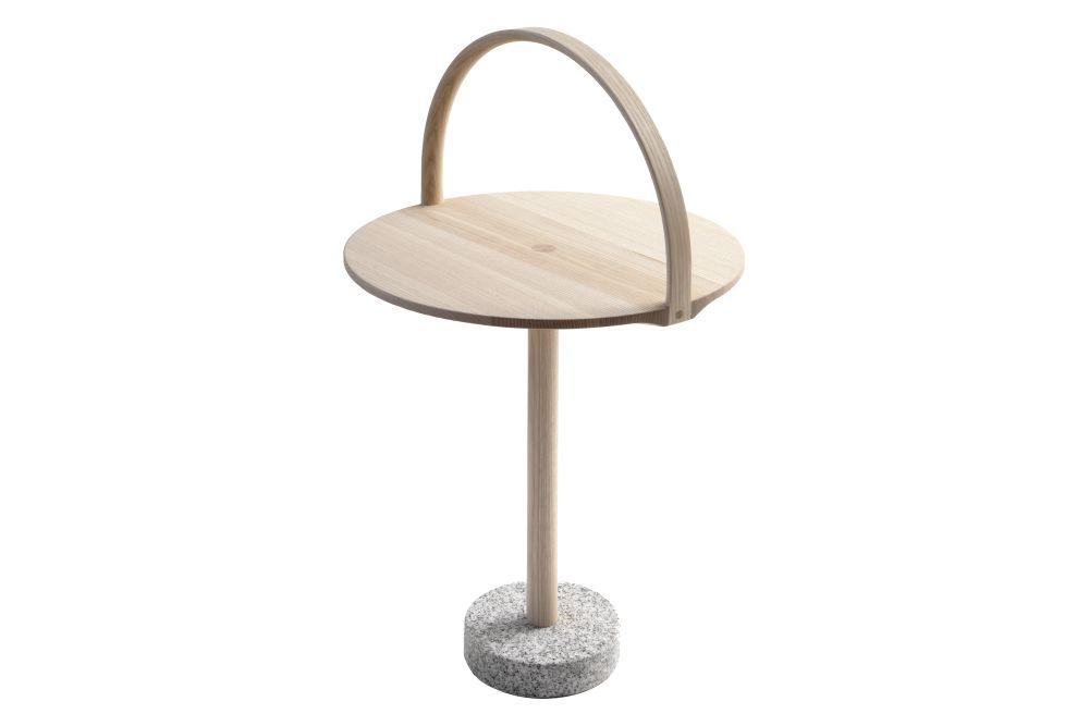 Ash Natural Oil,Nikari,Coffee & Side Tables,beige,furniture,lamp,table