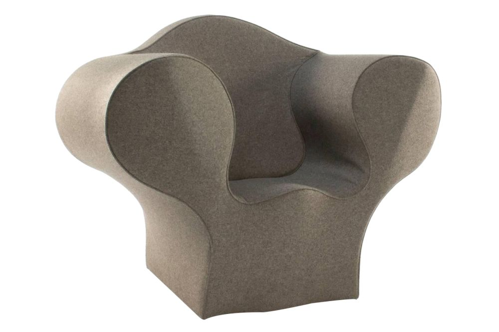 https://res.cloudinary.com/clippings/image/upload/t_big/dpr_auto,f_auto,w_auto/v1601548959/products/spring-soft-easy-armchair-divina-3-171-grey-w-large-moroso-ron-arad-clippings-11105990.jpg